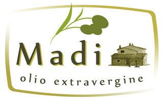MADI---Olio-Extravergine-02w