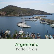 argentario_porto-ercole