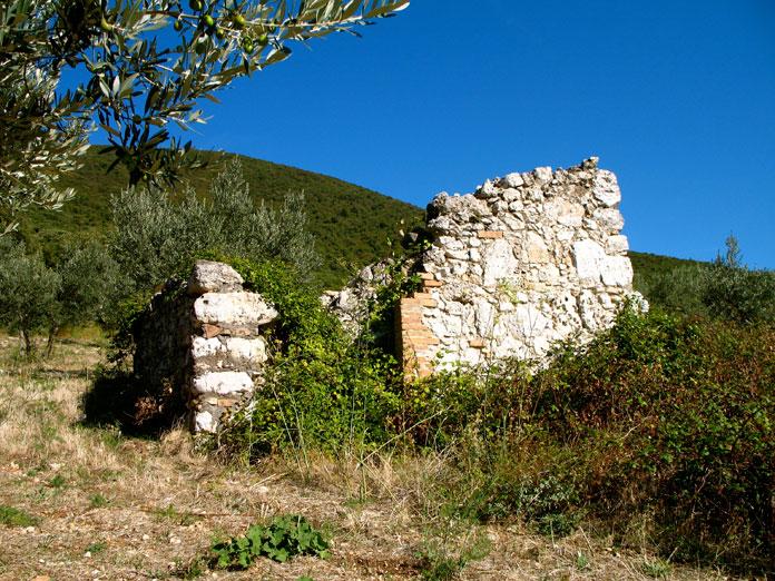 montecchio-3