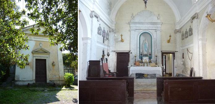 private_chapel