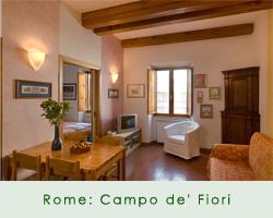 roma-campo_de_fiori